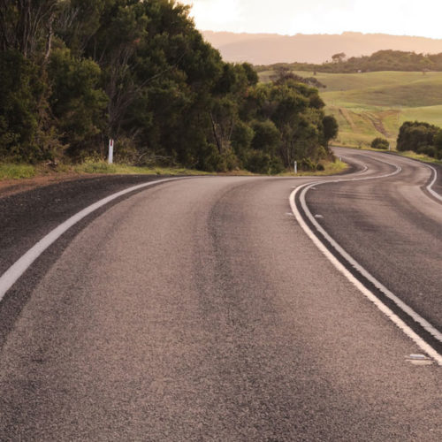 Drivers targeted at litter sites to keep WA beautiful