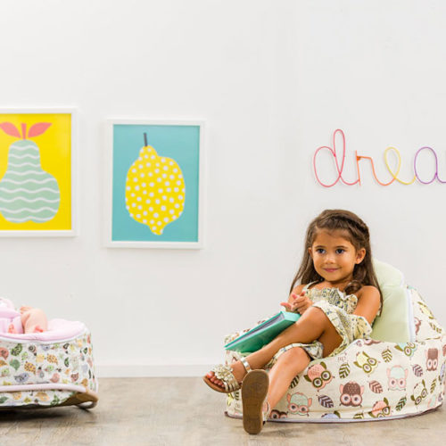 Chibebe launches new site, new ranges